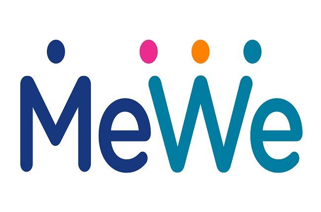MeWe, la red social más segura y privada